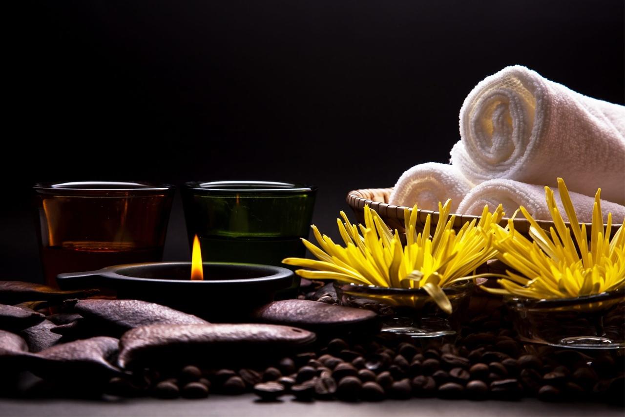 masajes trantricos