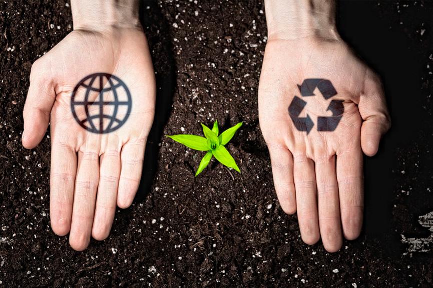 Cuáles son los mejores regalos de empresa ecológicos