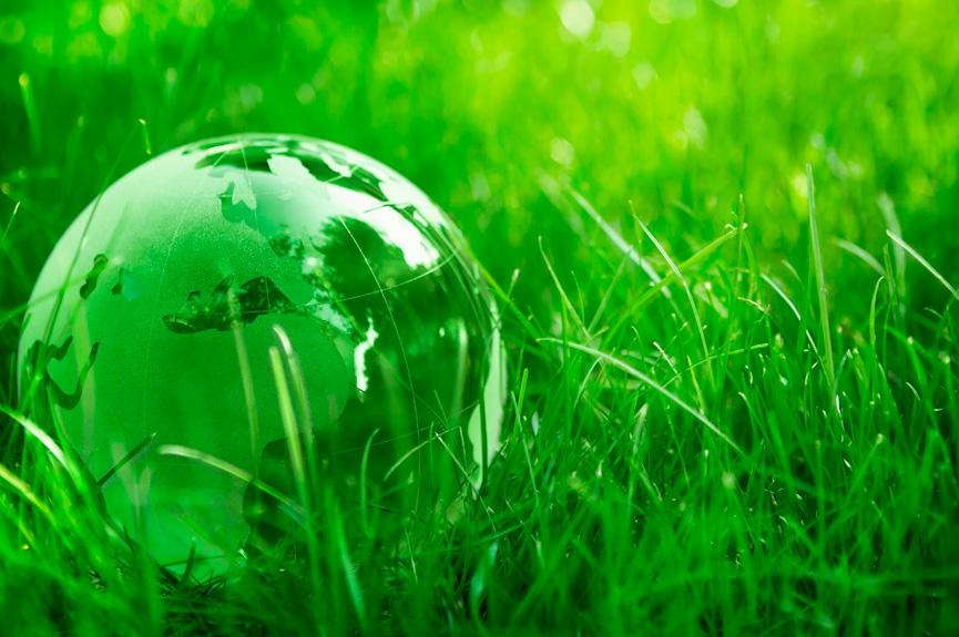 Por qué ofrecer regalos de empresas ecológicos