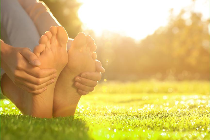 Conoces los beneficios del césped artificial en tu estilo de vida