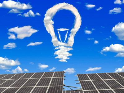 Todo sobre la energía solar: cómo funciona y sus inmensos beneficios